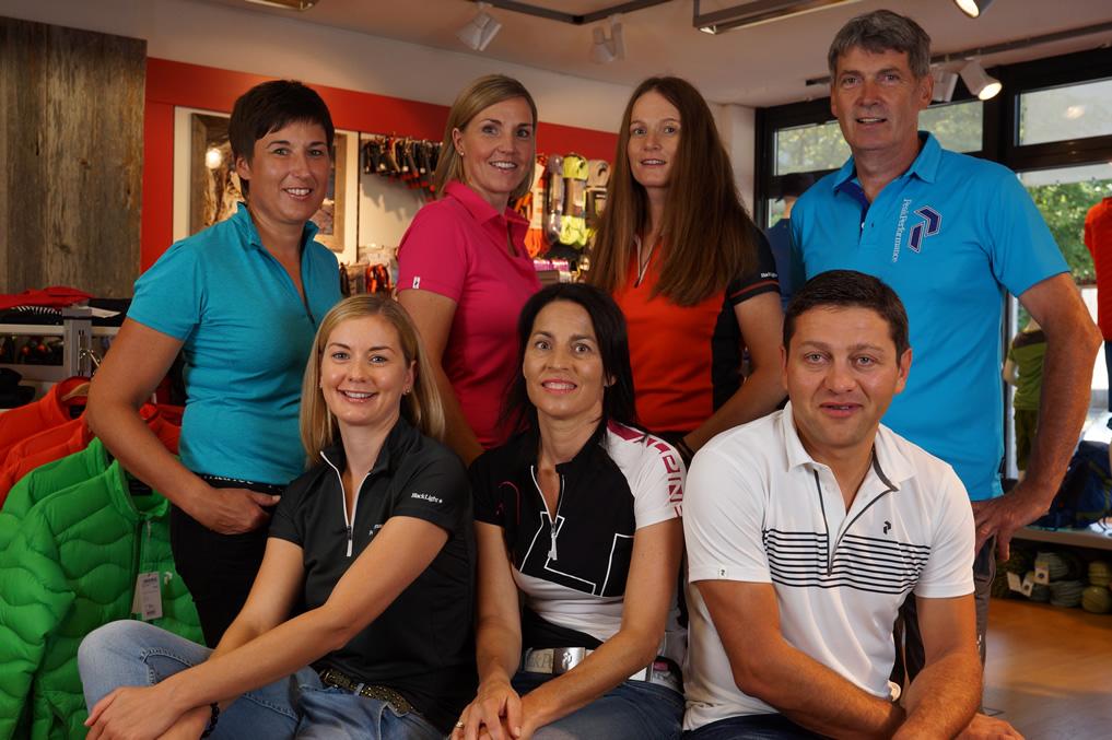 http://sport-thomas.at/uploads/images/team2.jpg